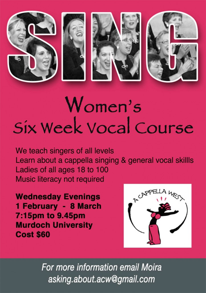 2017 Vocal course postcard Pink copy.pdf