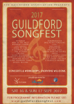 2017guildford-songfest