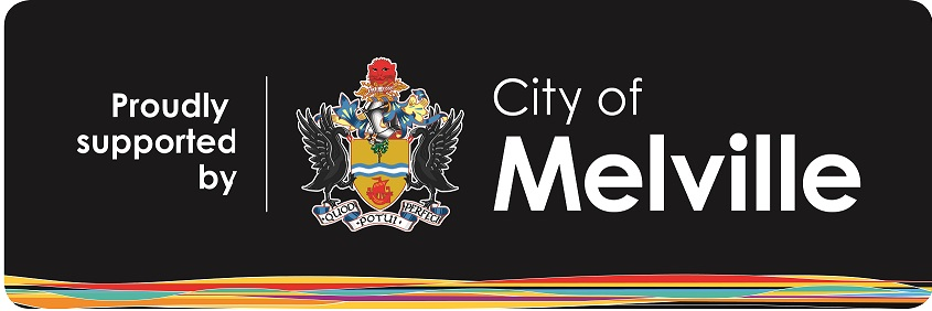 Thank You City of Melville