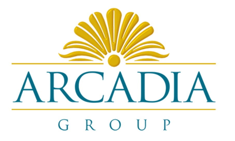 Thank You Arcadia Group